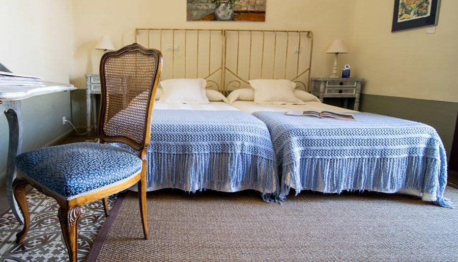 Madridejos Hotel